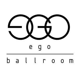 Ego Ballroom Mamaia