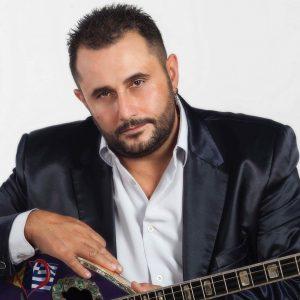 Nikolaos Papadopoulos