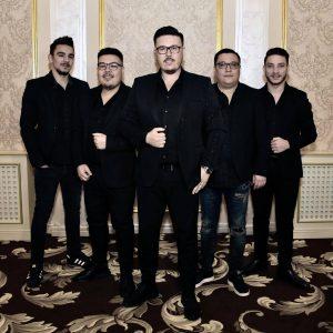 Sermin Band